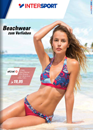 Intersport Krumholz Beachwear