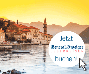 General anzeiger ahrweiler online dating