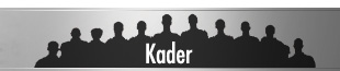 Der Kader der Baskets 2012/13