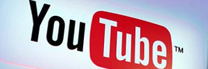 YouTube Symbolfoto: dpa